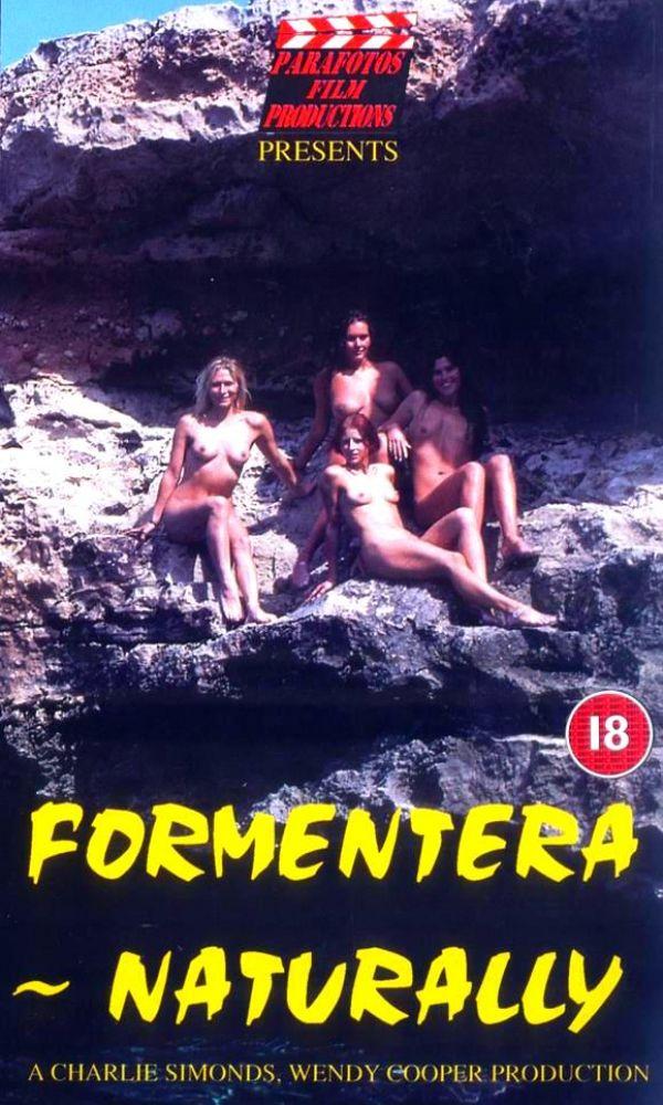 formnat-coversmall-10813BFF6-0AFB-3596-5DF5-6A961AA55FFF.jpg