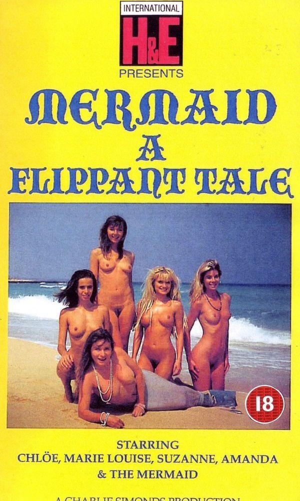 mermaid-cover-60043FC40E6-84EF-1D66-0762-A71C35B8FACE.jpg