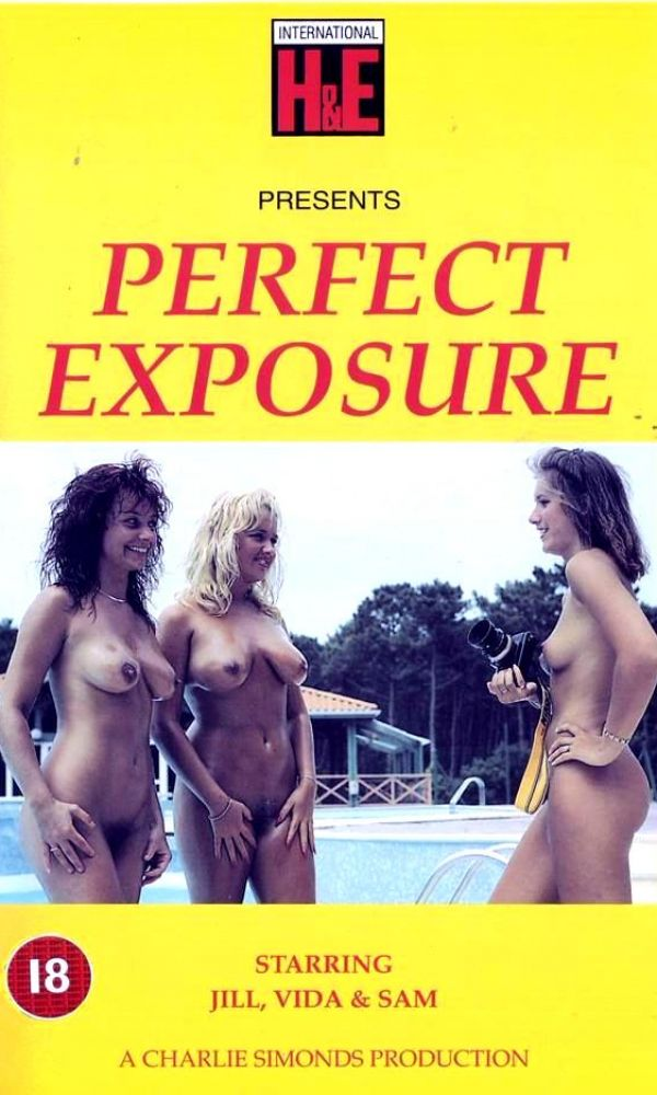 perfect-exposuresmall-1EAFA6961-3D29-EA22-FDAB-387E7159C977.jpg