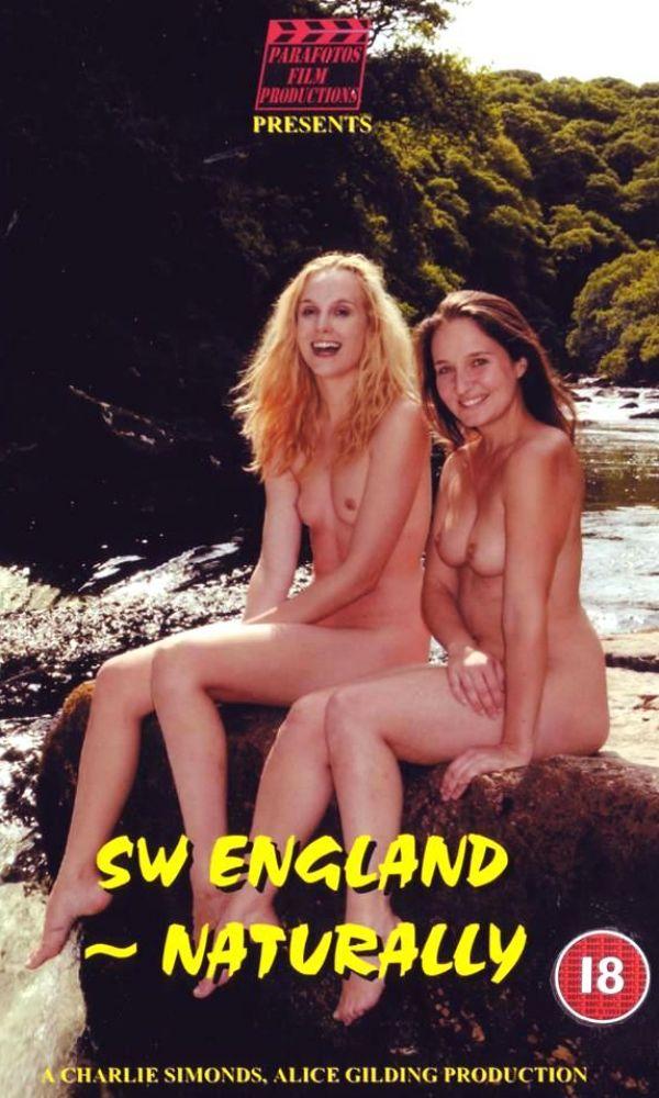 sw-england-coversmall-150E4DB51-F349-E3A2-2B3C-DE8557010275.jpg